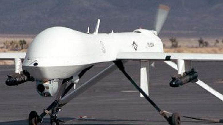 Predator drones have become the US weapon of choice in the war against the Taliban in Afghanistan. Now the Obama Administration will explore expanding their use in Pakistan.