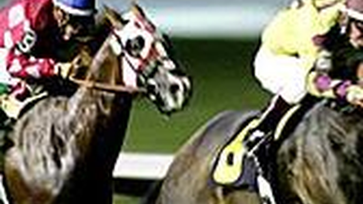 An investigation by the Orange County Register says the climate for drug abuse in horse racing is unmatched by any other sport. We hear from the Register, the doctor in charge of enforcing drug rules and the head of thoroughbred trainers. Plus,  federal deadlines on overcrowding in state prisons and county jails.