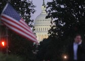 Going Down to the Wire on Debt-Limit Deal