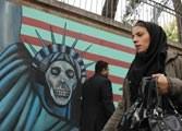 Has the War with Iran Already Begun?