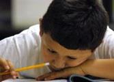 Pineapplegate and Privatizing Public Schools