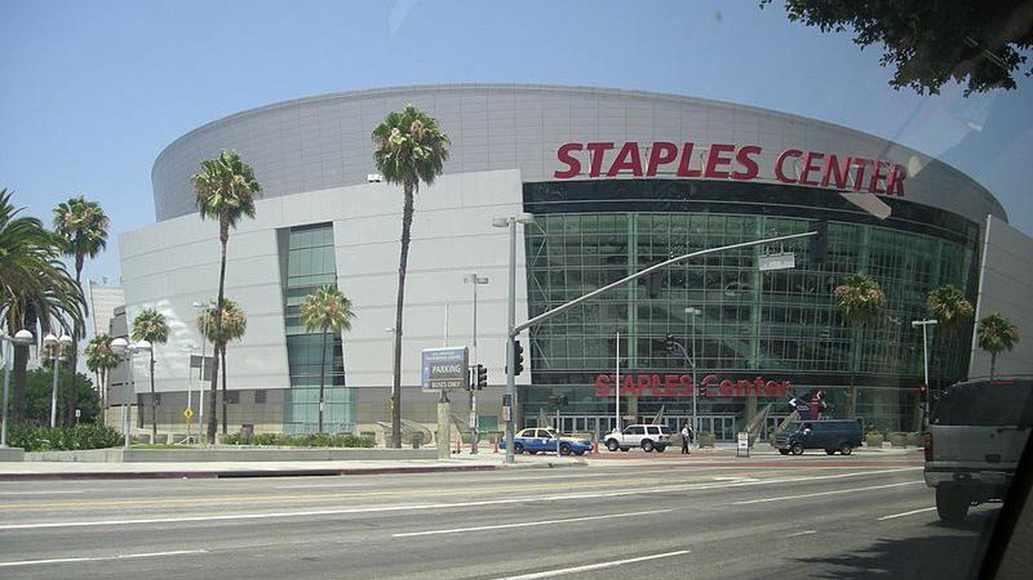 AEG, which built Staples Center and LA Live, is not for sale and CEO Tim Lieweke is leaving the company. What does it mean for plans to lure the NFL back to LA?