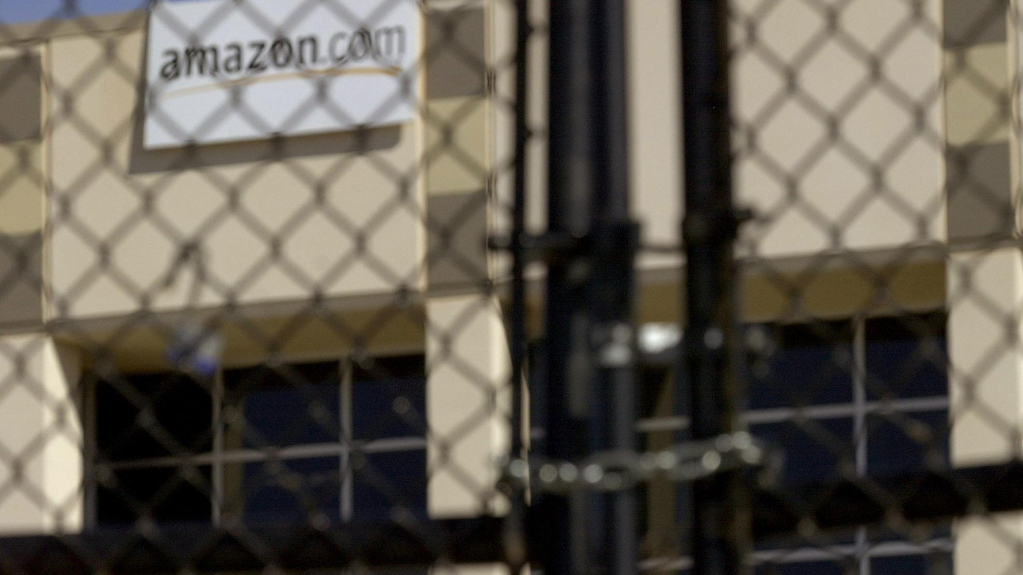 Amazon is America's most popular online retailer, but it's at war with the State of California, which has enacted a law requiring it to collect sales taxes....