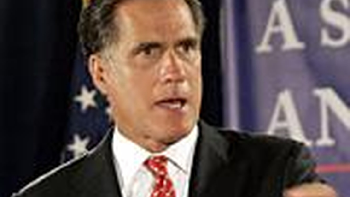 Nearly forty-seven years after John F. Kennedy tackled the religion question in his successful bid for the presidency, a candidate's religion is once again emerging as a significant campaign issue. Can Republican Mitt Romney make voters comfortable with the fact that he's a practicing mormon? On Reporter's Notebook, how NOT to ask questions.