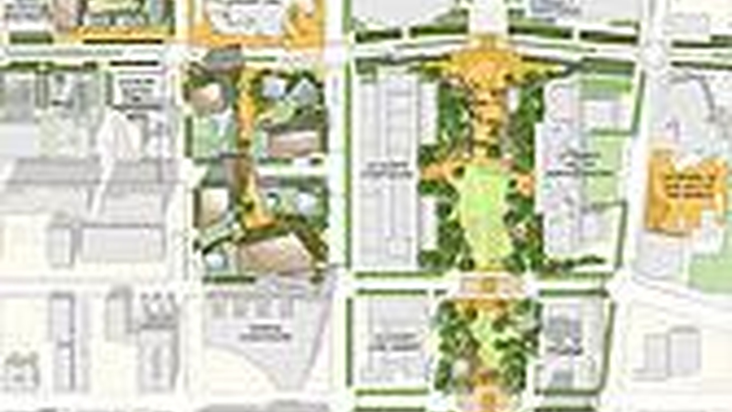 """Mayor Antonio Villariagosa is all in favor of spending $100 million in taxpayers' money to subsidize the Grand Avenue Project in downtown LA, but County Supervisor Mike Antonovich says it could turn into an """"endless subsidy."""" That issue, as well as the contribution of several acres of public land, will be on tomorrow's agenda for the Los Angeles City Council and the Board of Supervisors. The project, partly designed by Frank Gehry, will be across the street from Gehry's iconic Disney Hall. The project's total value is $2 billion. Why does the public have to come up with $100 million? We hear the pros and cons from LA Times columnist Steve Lopez and others."""