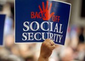 Is AARP Leading the Way to Cuts in Social Security?