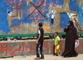 Tensions Rise between Israel and Her Regional Allies