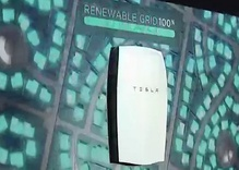 Tesla's Battery: Luxury Item or Energy Storage Game Changer?