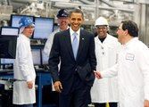 Solyndra and the Future of Clean and Green Technology