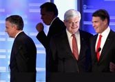 New Hampshire: The Republicans Get Down to Business