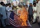 Will the US Bomb Pakistan?