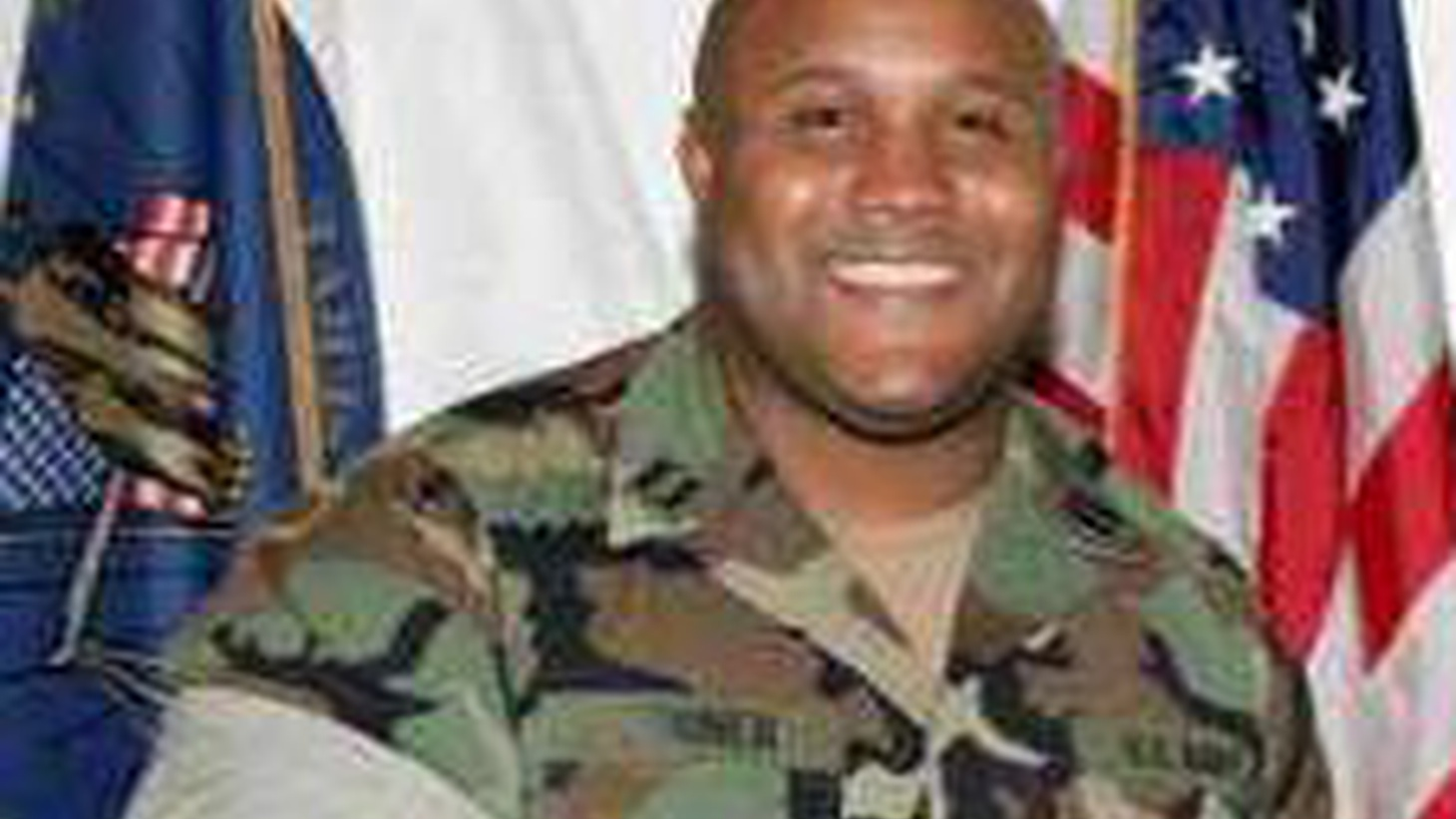 The multi-agency search for fired LA police officer Christopher Dorner continues, as dozens of guards continue to protect officers and their families. We update the search.