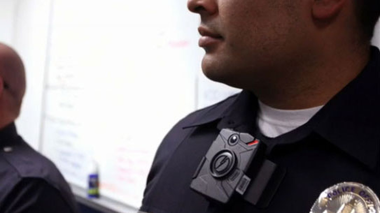 Next time a Los Angeles police officer talks to you, you might be on camera. By next year, 7,000 LA cops are expected to hit the streets with body cams.