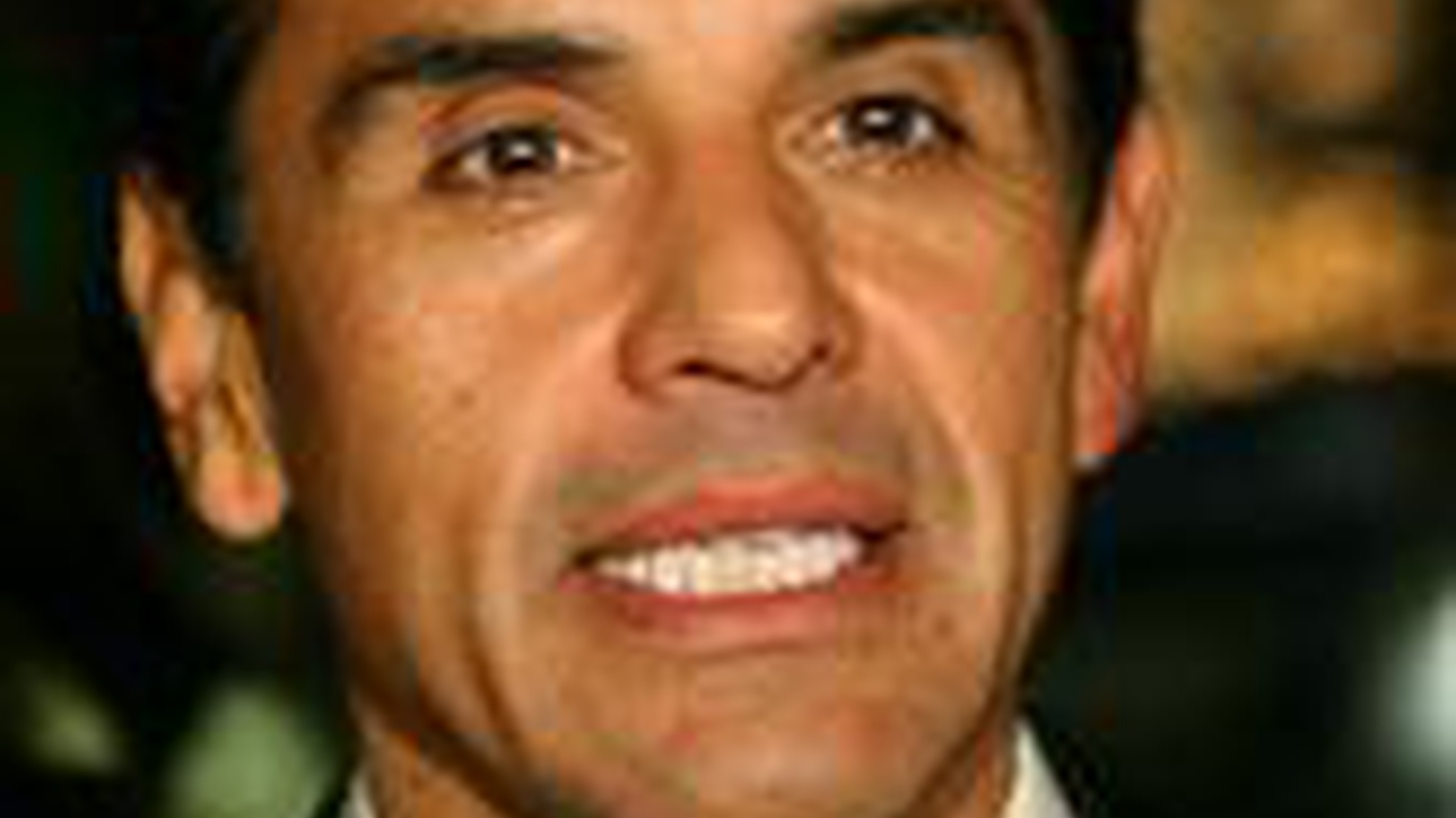Do the news media care more about Mayor Villaraigosa's affair than the voters do? On Reporter's Notebook, is it time to get rid of your lawn?