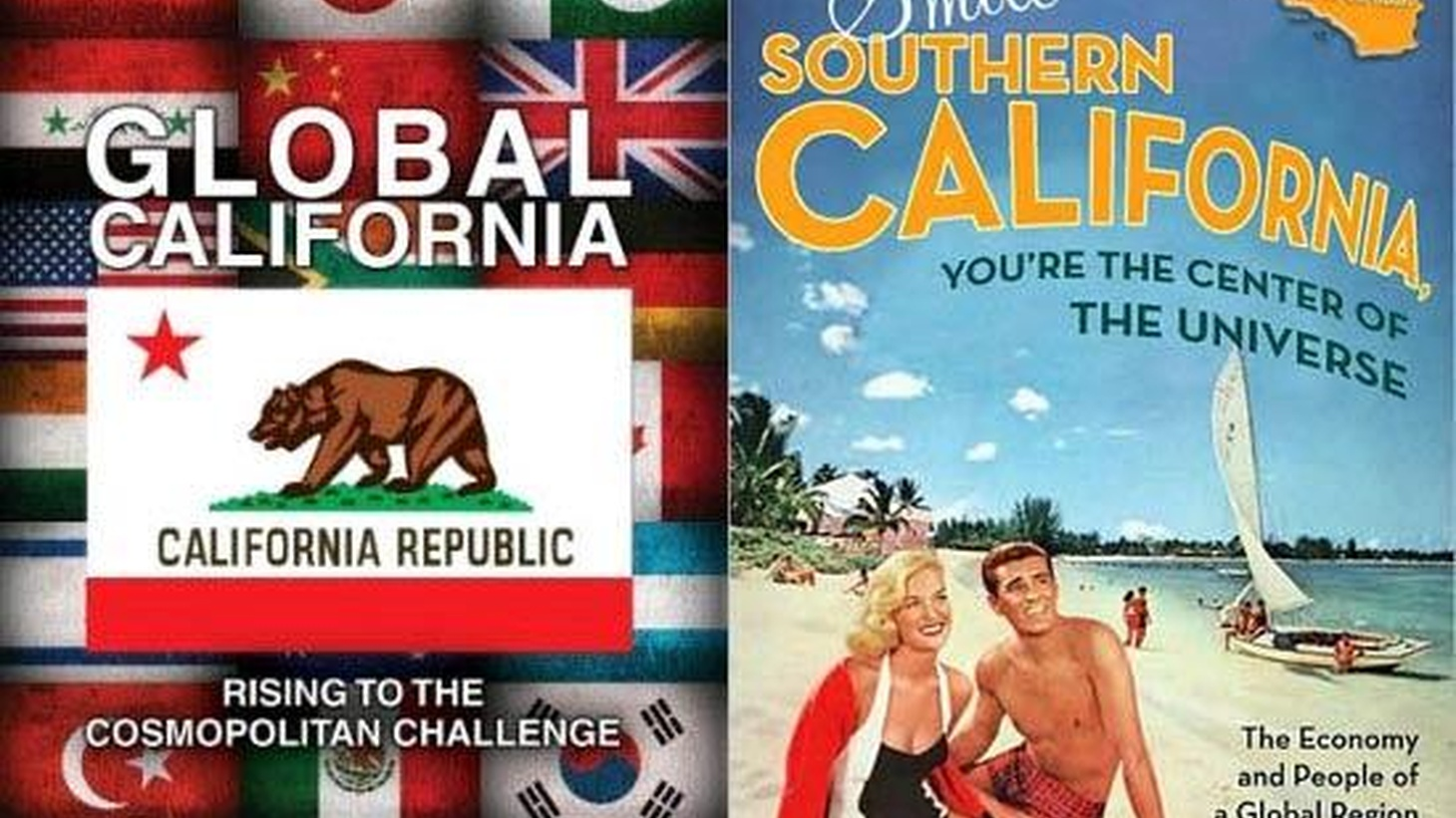California's being called a nation-state without the tools or thevision to act in its own interests. Also, marijuana dispensaries in LAoutnumber Starbucks. On our rebroadcast of today's To the Point,credit card companies, once denounced for offering easy credit, areunder fire for tightening up, using psychological profiles of customers.
