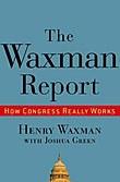 waxman_report.jpg