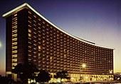 century_park_hotel.jpg
