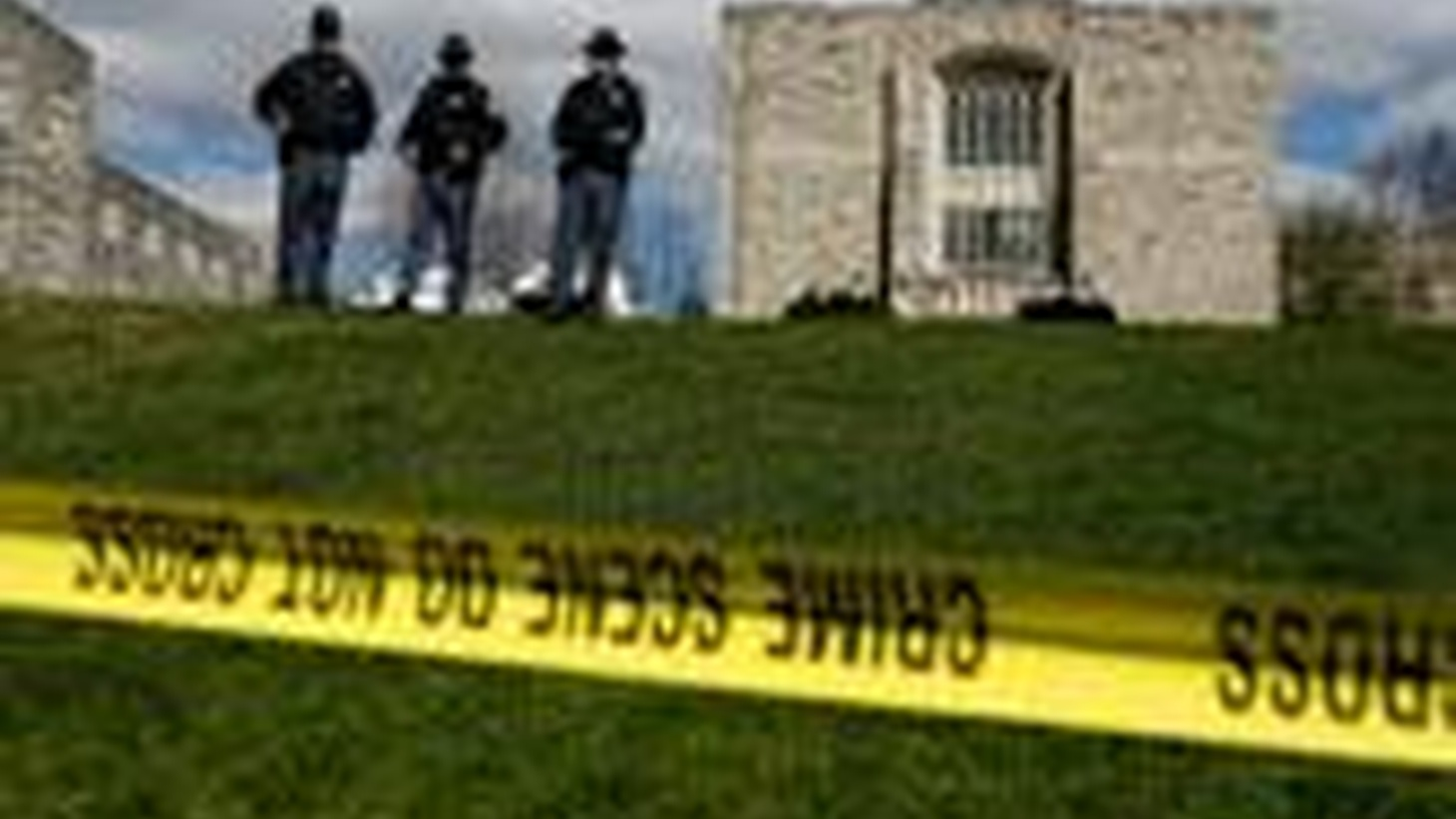It's the deadliest shooting rampage in American history. At least 33 people are dead after a shooting rampage at the campus Virginia Tech. Would California's gun laws prevent a similar situation here?