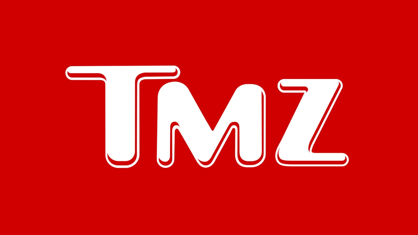 Mel Gibson, Tiger Woods and other celebrities have had their careers interrupted by TMZ, a 10-year-old gossip website, TV and radio show based in Los Angeles that has caused the sale of an NBA franchise and exposed NFL policies on domestic abuse. Is TMZ also revealing the shortcomings of the mainstream media?