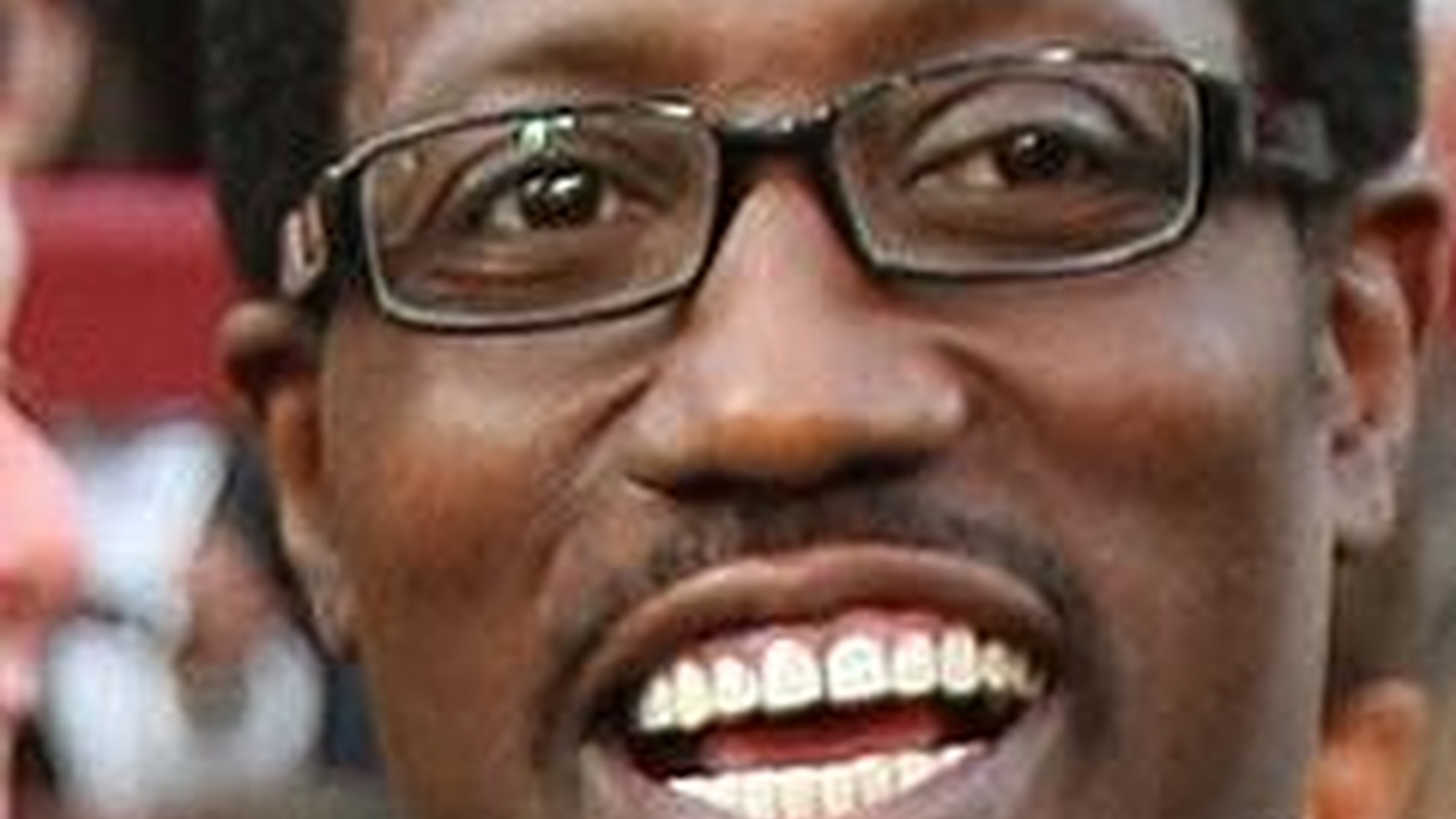 The tax rebates are going out today for those who paid Uncle Sam. But actor Wesley Snipes won't get one. He was acquitted of tax fraud, but convicted of failing to file federal tax returns for 3 years running. Also tonight, the shark warnings have been taken down after Friday's attack off San Diego.