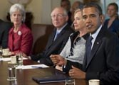 Healthcare Reform: Should Obama Have Fought for Single-Payer?