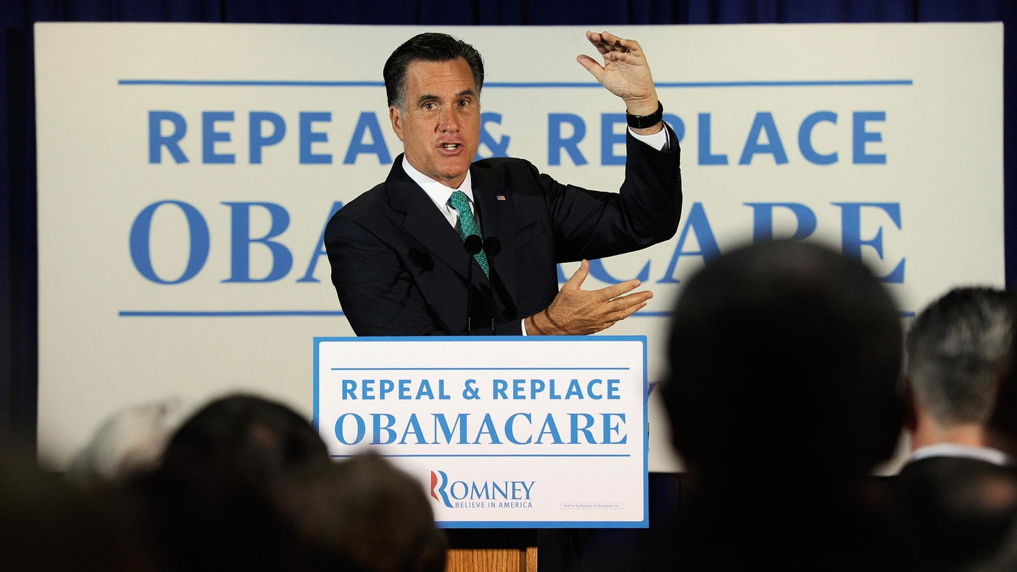 Mitt Romney and Rick Santorum are in California this week for the same reason every other candidate comes to the Golden State: it's the money, stupid...