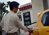 What Are the Real Causes of Increasing Gas Prices?