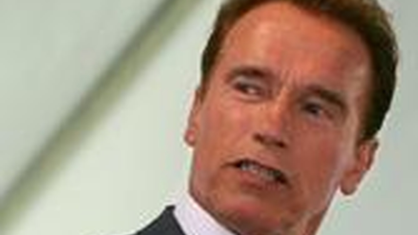 """""""Where There's a Will, There's a Way""""; that's what Governor Schwarzenegger says about healthcare reform, even though Republicans are more opposed to his plan than the Democrats. Also, a non-profit foundation has launched a $6 Million dollar television campaign for action before the legislature goes home three weeks from now."""