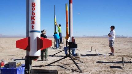 rocket3-SaulGonzalez.jpg