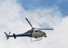 Will a New Helicopter Noise Law Make Anyone Happy?