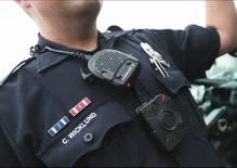 Will Police Body Cams Make the LAPD User Friendly?