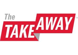 WNYC's The Takeaway