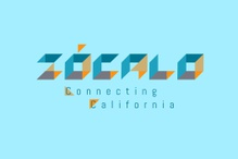 Zócalo's Connecting California