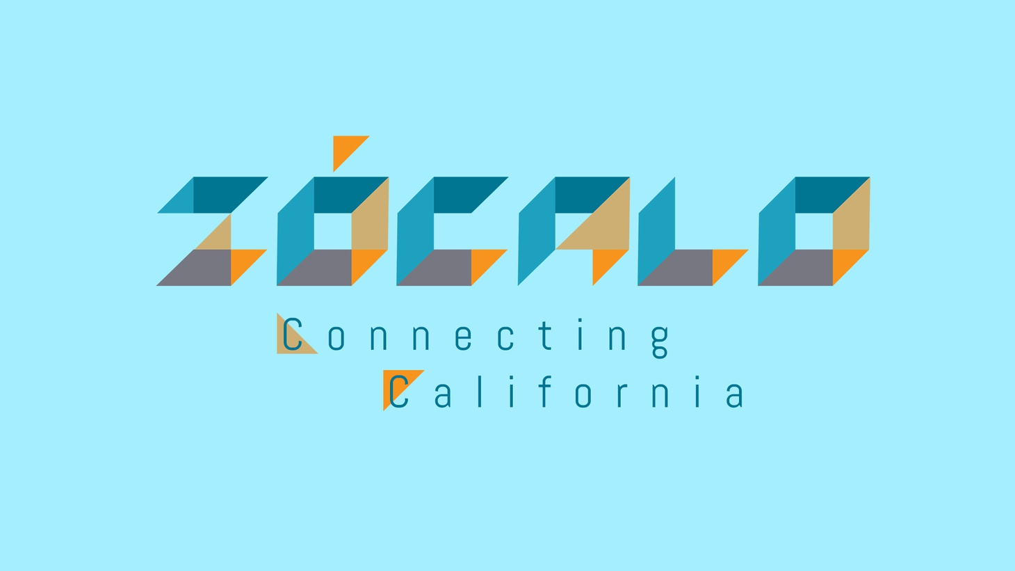 High-speed internet access is something many of us take for granted in the 21st century. But in Southern California and across the country, the lack of universal quality service is especially problematic during the Coronavirus pandemic.