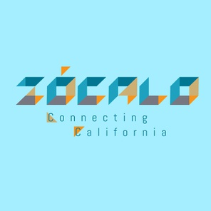 ZóCALO'S<br>CONNECTING<br>CALIFORNIA