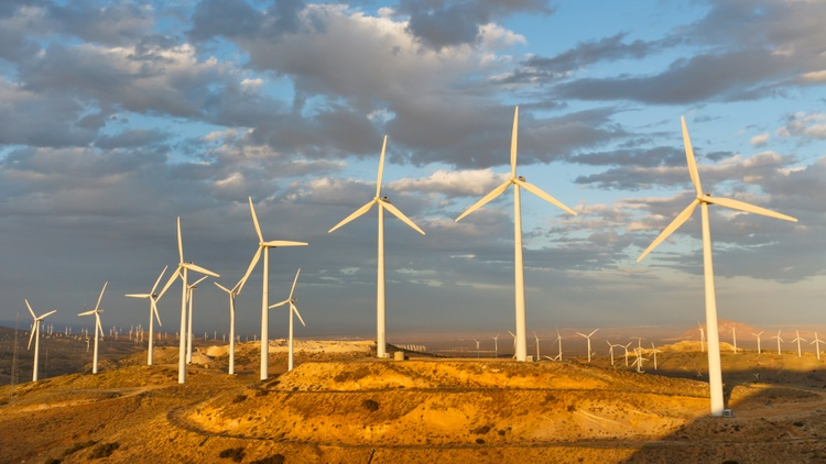 """Judging California's climate change policies by greenhouse gas emissions is backwards."