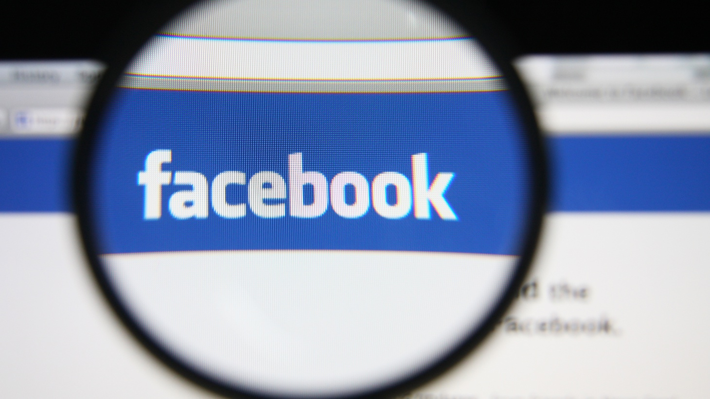 """""""Facebook, based in Menlo Park, has created its own 'independent oversight' board of global experts, though it's unelected, and chosen by Facebook. The European Union touts its tougher regulation of privacy and the internet, but those regulators are also unelected, and impose their rules on people far from Europe,"""" writes Joe Mathews."""