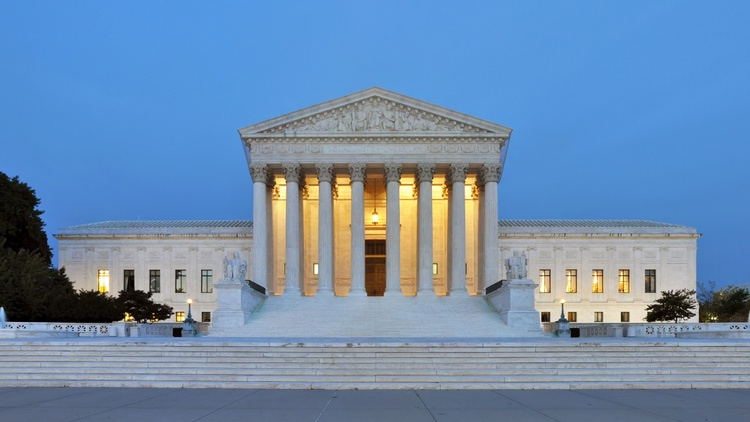 The U.S. Supreme Court caused a stir this week when it agreed to weigh in on a case that could pose a direct challenge to Roe vs. Wade and access to abortion.