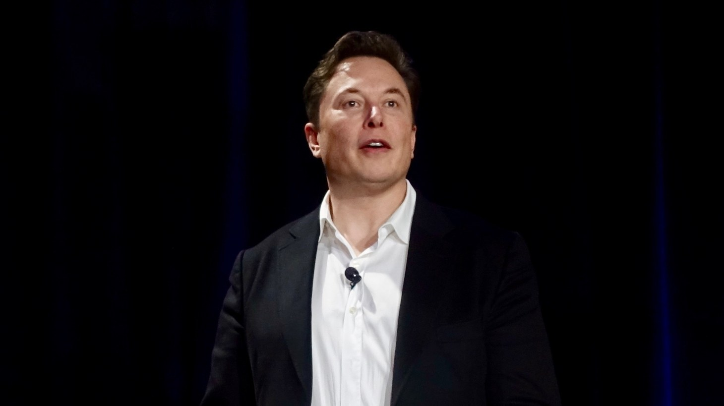 Some see Elon's Musk's personal move to Texas as a blow to California's prestige and possibly its economy.