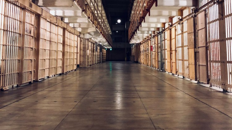 Joe Mathews: It's time to overcome our dark instinct to lock people up