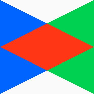 art-insider-tile-(600x600).png