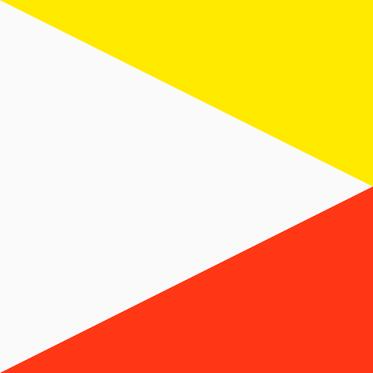 kcrw-insider-tile-(600x600).png