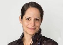 Alix Spiegel