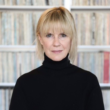 Anne Litt