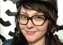 Ashleyanne Krigbaum