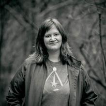 Bethany Denton