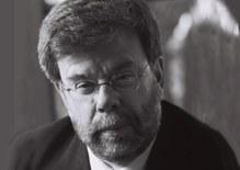 Bill Carrick