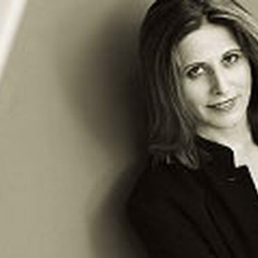 Celia Hirschman