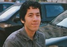 Daniel A. Gross