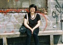 Emily Hsiao